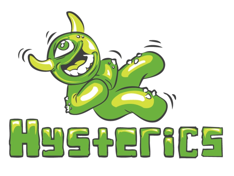 Hysterics-small-jpg