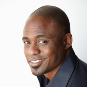 Wayne Brady's broad performance skills make him an asset to improv.